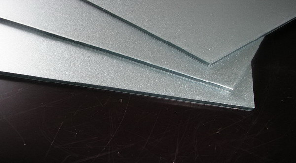 Ini Ia Profit Dari Alumunium Composite Panel