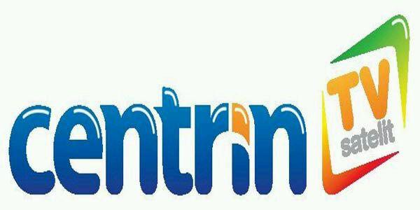 https: img-z.okeinfo.net content 2012 03 01 54 585578 4G4ixRcPfd.jpg