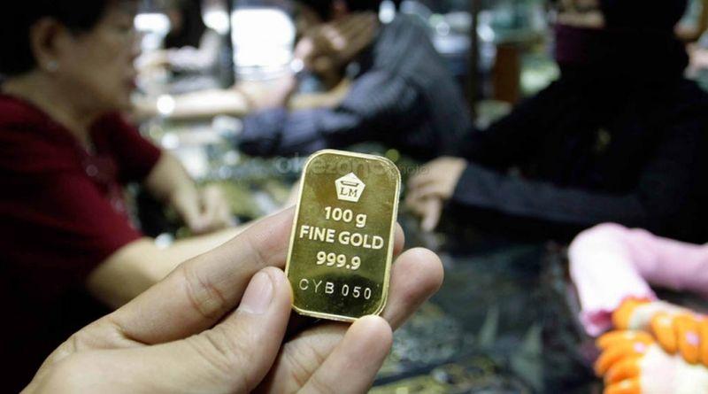 https: img-z.okeinfo.net content 2014 10 31 323 1059489 modal-rp500-ribu-bisa-investasi-di-reksa-dana-emas-INFletoCqM.jpg