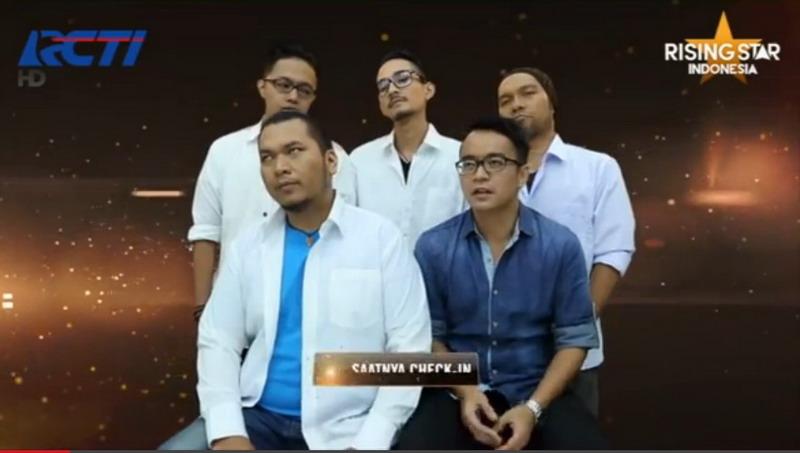 https: img-z.okeinfo.net content 2014 11 01 205 1059663 band-erka-dipulangkan-dari-rising-star-indonesia-SMp6bM4tT8.jpg