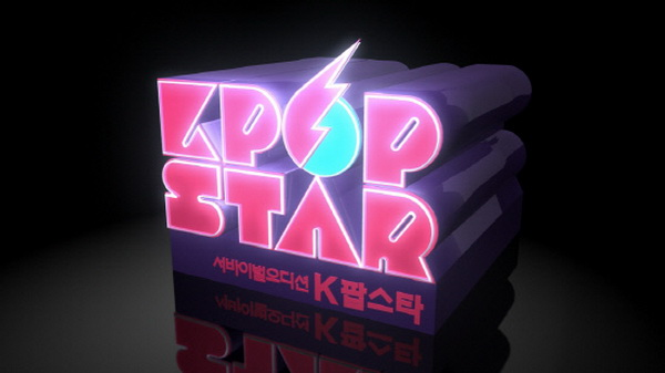 https: img-z.okeinfo.net content 2014 11 17 205 1066901 bedanya-k-pop-star-dan-superstar-k-HRX6mylM9U.jpg