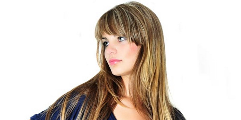 https: img-z.okeinfo.net content 2014 12 02 83 1073630 rambut-diwarnai-kok-luntur-yUFHCqIsz7.jpg