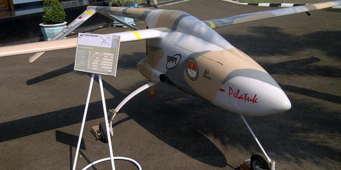 https: img-z.okeinfo.net content 2014 12 08 56 1076393 bppt-banggakan-penemuan-pesawat-drone-puna-wulung-fiZ8HYgPXo.jpg