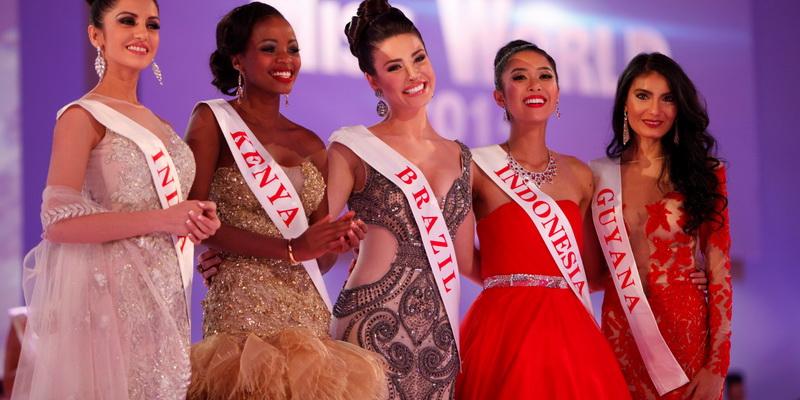https: img-z.okeinfo.net content 2014 12 14 194 1079165 maria-rahajeng-masuk-top-five-bwap-miss-world-jwl7BF46pv.jpg