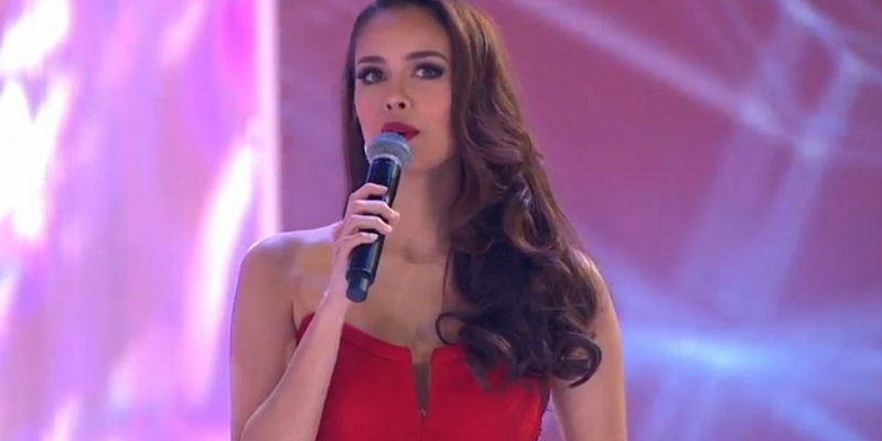 https: img-z.okeinfo.net content 2014 12 14 194 1079177 megan-young-cantik-di-final-miss-world-2014-ZvCtetCMda.jpg