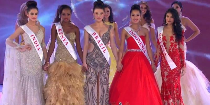 https: img-z.okeinfo.net content 2014 12 14 194 1079178 10-besar-kontestan-miss-world-2014-q2Bs2oJVav.jpg