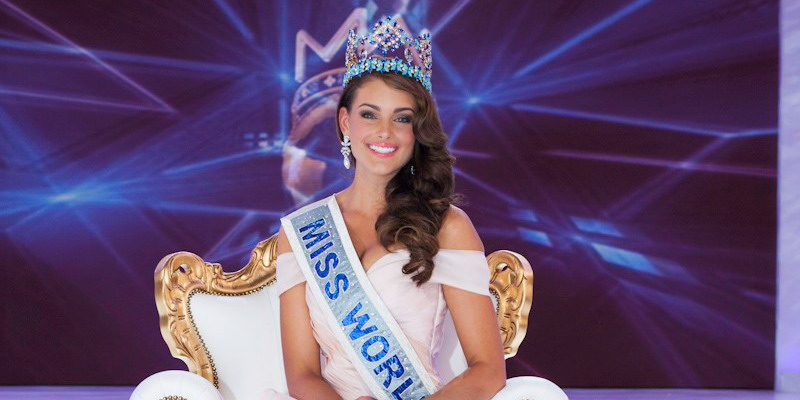 https: img-z.okeinfo.net content 2014 12 15 194 1079249 pesan-megan-young-pada-miss-world-2014-9bYqeG7Tfs.jpg