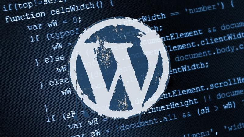 https: img-z.okeinfo.net content 2014 12 16 207 1080148 100-000-situs-wordpress-terinfeksi-malware-gvJHdGCdvV.jpg