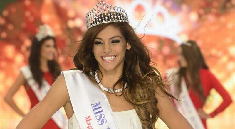 https: img-z.okeinfo.net content 2014 12 16 298 1079901 runner-up-miss-world-2014-gemar-makanan-sampah-7tAGovQJEa.jpg
