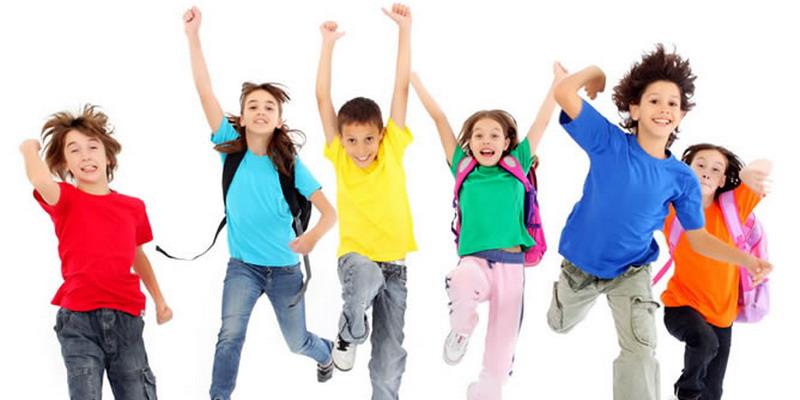https: img-z.okeinfo.net content 2015 01 02 196 1087196 liburan-usai-orangtua-harus-siapkan-semangat-belajar-anak-5tnNsKGcgr.jpg