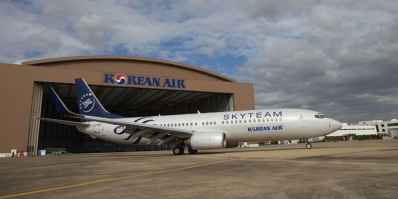 https: img-z.okeinfo.net content 2015 01 02 406 1086958 korean-airlines-maskapai-pertama-terbang-dari-bali-di-2015-unV9bOI4oQ.jpg
