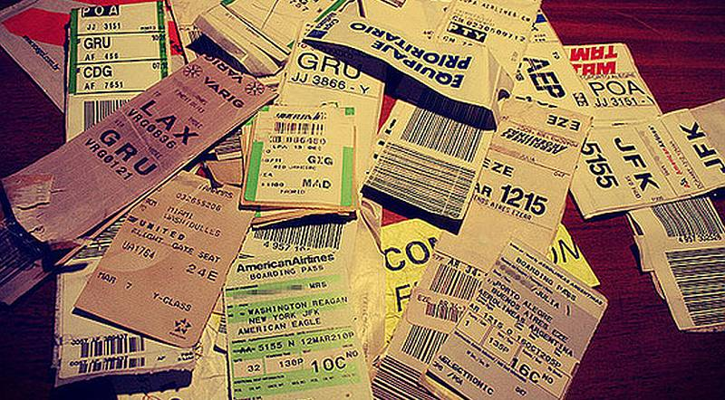 https: img-z.okeinfo.net content 2015 01 08 406 1089531 tiket-pesawat-murah-dihilangkan-persaingan-maskapai-ketat-FGMBlJmSSC.jpg