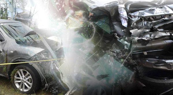 https: img-z.okeinfo.net content 2015 01 21 338 1095443 pengemudi-maut-di-pondok-indah-positif-konsumsi-narkoba-Up26G4fdVm.jpg