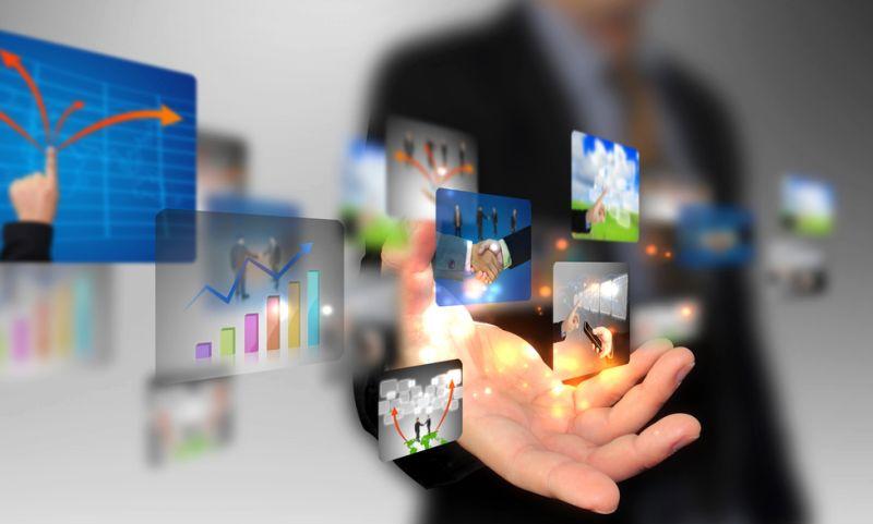 https: img-z.okeinfo.net content 2015 02 02 65 1100332 umb-gelar-konferensi-internasional-manajemen-komunikasi-zM4sYRMEu4.jpg