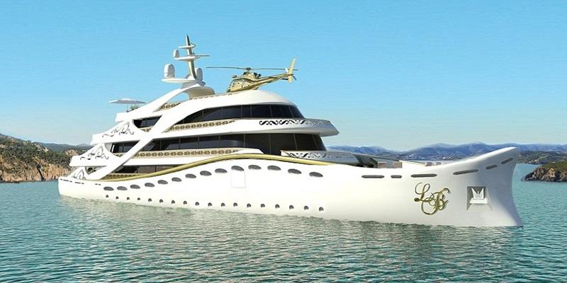 https: img-z.okeinfo.net content 2015 02 03 406 1100770 mengintip-kemewahan-la-belle-yacht-khusus-wanita-WeACXsxkkY.jpg