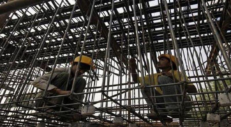 Kembangkan Infrastruktur Ri Harus Contoh Bumn China Okezone Economy