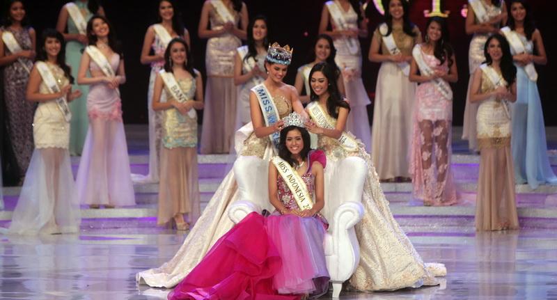 https: img-z.okeinfo.net content 2015 02 17 194 1106734 maria-harfanti-pemenang-miss-indonesia-2015-egVt6blOp9.jpg