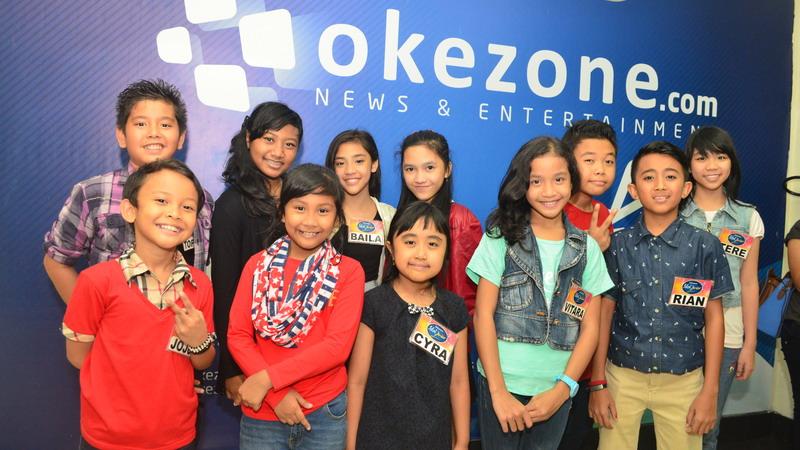 https: img-z.okeinfo.net content 2015 02 22 205 1108993 kak-seto-dukung-ajang-pencari-bakat-bagi-anak-nh5UmvNciS.jpg