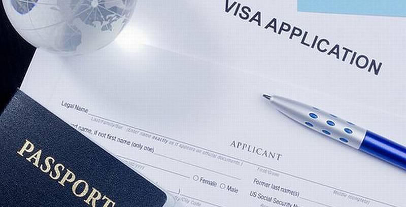 https: img-z.okeinfo.net content 2015 02 25 406 1110343 bebas-visa-empat-negara-selesai-2015-Uz8zRjQp0R.jpg