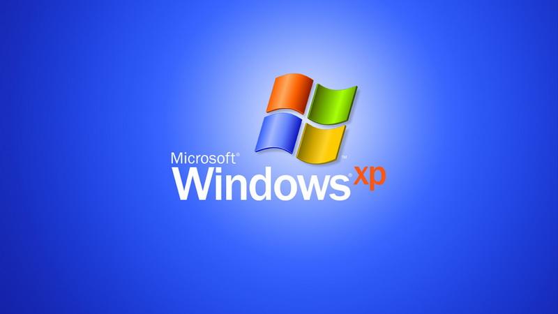 https: img-z.okeinfo.net content 2015 03 03 207 1113021 windows-10-muncul-pangsa-pasar-windows-xp-meningkat-BuGqO7aM4e.jpg