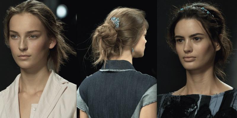 https: img-z.okeinfo.net content 2015 03 05 194 1114207 inspirasi-mode-dari-perhelatan-milan-fashion-week-v30UDd8XWn.jpg