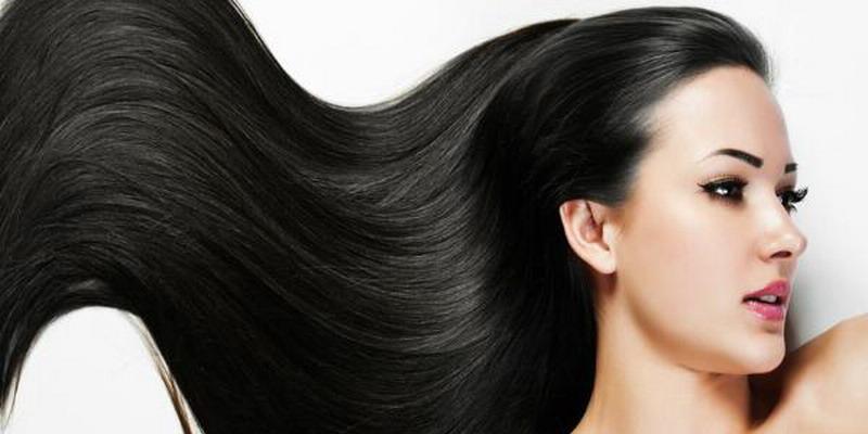 https: img-z.okeinfo.net content 2015 03 19 83 1121060 mengatasi-masalah-rambut-berminyak-8s2qVpwcsm.jpg