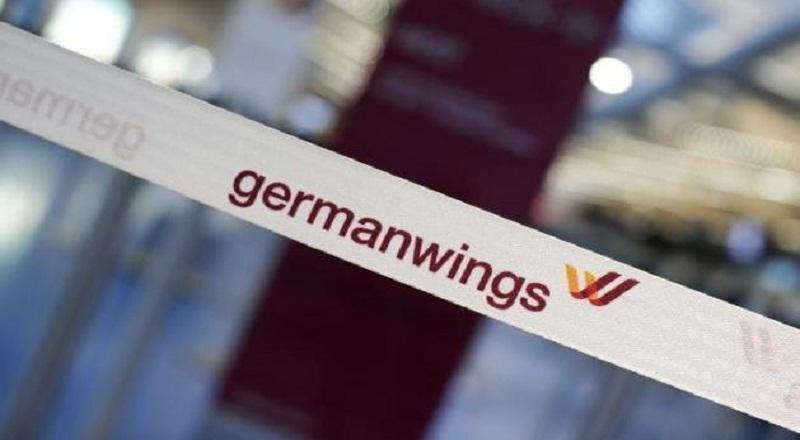 https: img-z.okeinfo.net content 2015 03 27 213 1125169 germanwings-kecelakaan-lufthansa-diwajibkan-bayar-rp296-7-t-3qh4lmNQiJ.jpg