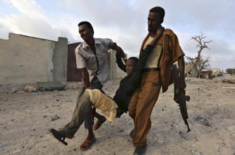 https: img-z.okeinfo.net content 2015 03 28 18 1125778 serang-hotel-al-shabab-tewaskan-dubes-somalia-XBOOQBq5CR.jpg