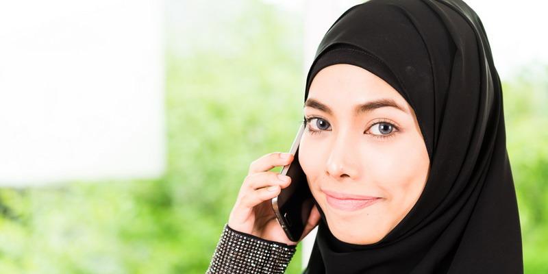 https: img-z.okeinfo.net content 2015 03 30 83 1126624 mengatasi-kerusakan-rambut-untuk-wanita-berhijab-k6AeLPMXg5.jpg