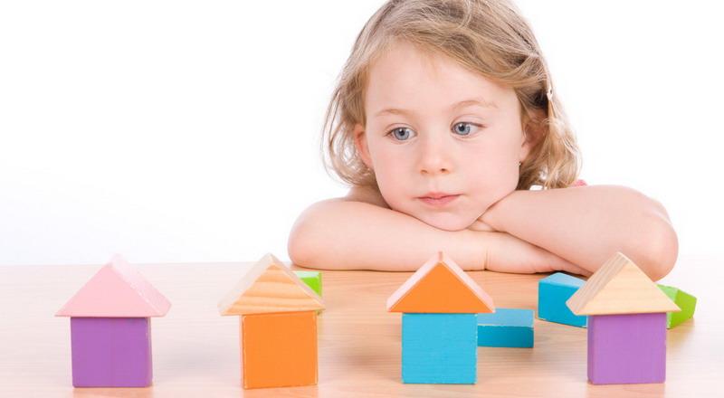 https: img-z.okeinfo.net content 2015 04 02 196 1128390 fakta-yang-perlu-diketahui-tentang-anak-autis-GitNSW9w1g.jpg