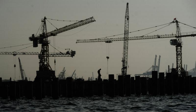 https: img-z.okeinfo.net content 2015 04 02 320 1128178 lokasi-pembangunan-pelabuhan-cilamaya-digeser-8nCCVt06gB.jpg
