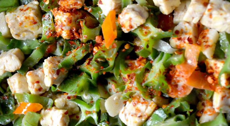 https: img-z.okeinfo.net content 2015 04 14 298 1134115 tips-menumis-sayuran-agar-matang-merata-siyzJJiYjE.jpg