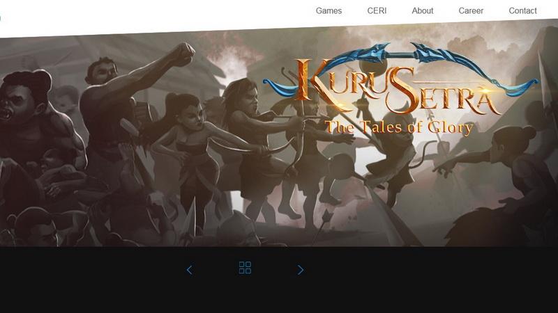 https: img-z.okeinfo.net content 2015 04 22 326 1138191 developer-game-lokal-bawa-indonesia-ke-kancah-internasional-NpcrMGz25B.jpg