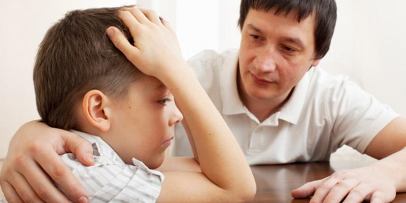 https: img-z.okeinfo.net content 2015 05 09 196 1147159 teknik-berkata-tidak-pada-anak-3FodpAEFhc.jpg