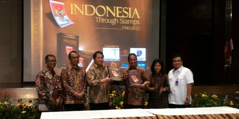 https: img-z.okeinfo.net content 2015 05 12 406 1148750 menpar-minta-indonesia-through-stamps-dalam-bentuk-digital-7GKcDayXlO.jpg