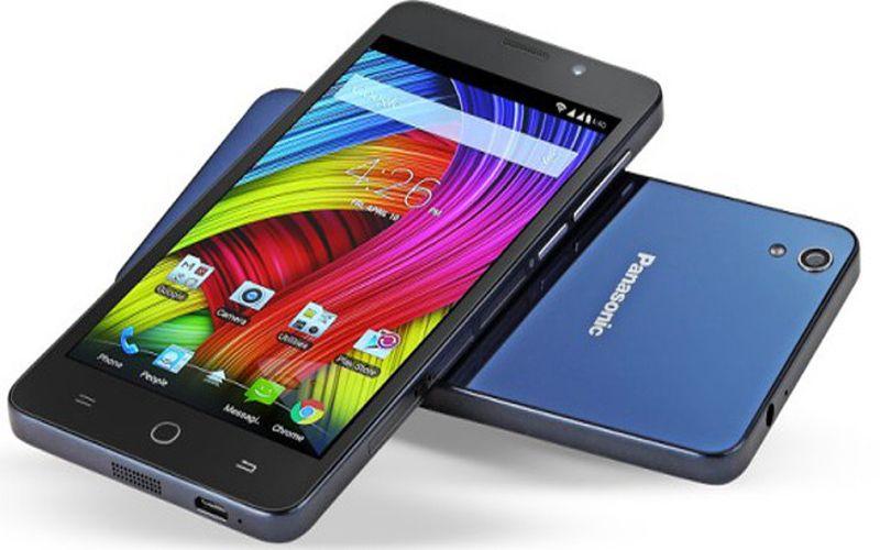 https: img-z.okeinfo.net content 2015 05 25 57 1154903 eluga-l-4g-smartphone-4g-panasonic-terjangkau-dzZ1hiFsqs.jpg
