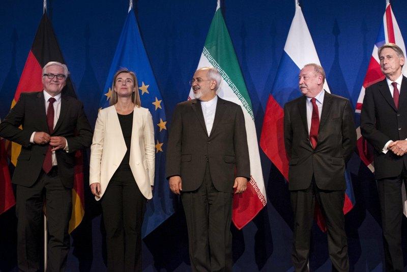 https: img-z.okeinfo.net content 2015 05 27 18 1155919 tenggat-waktu-kesepakatan-program-nuklir-iran-sulit-tercapai-kdEOSt8Jyh.jpg
