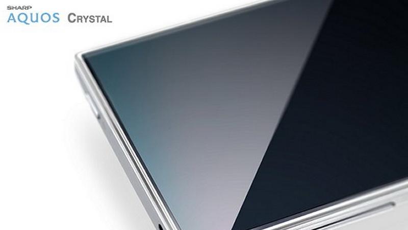 https: img-z.okeinfo.net content 2015 05 28 57 1156608 smartphone-4g-sharp-aquos-crystal-sapa-indonesia-l1Ho9Rxl3P.jpg