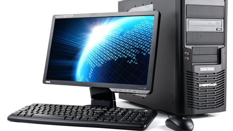 https: img-z.okeinfo.net content 2015 05 29 207 1157504 windows-10-sebabkan-penurunan-penjualan-pc-PpePujBjdH.jpg