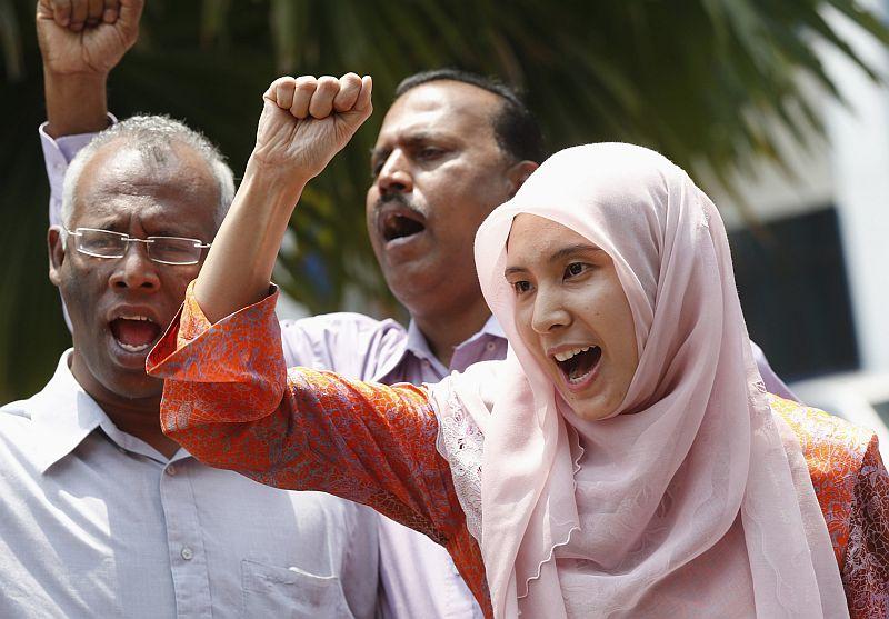 https: img-z.okeinfo.net content 2015 05 30 18 1157789 keluarga-minta-pemimpin-oposisi-malaysia-dirawat-pQB9qWgAZb.jpg