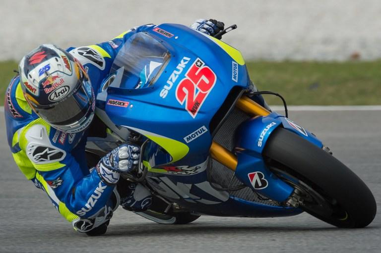 https: img-z.okeinfo.net content 2015 06 09 38 1162757 pujian-pembalap-ducati-untuk-rookie-motogp-EDKJM2ch5x.jpg
