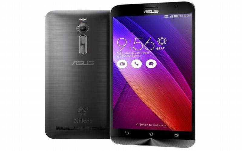 https: img-z.okeinfo.net content 2015 06 10 207 1163108 zenfone-2-dongkrak-penjualan-smartphone-asus-7ewGswkBGU.jpg