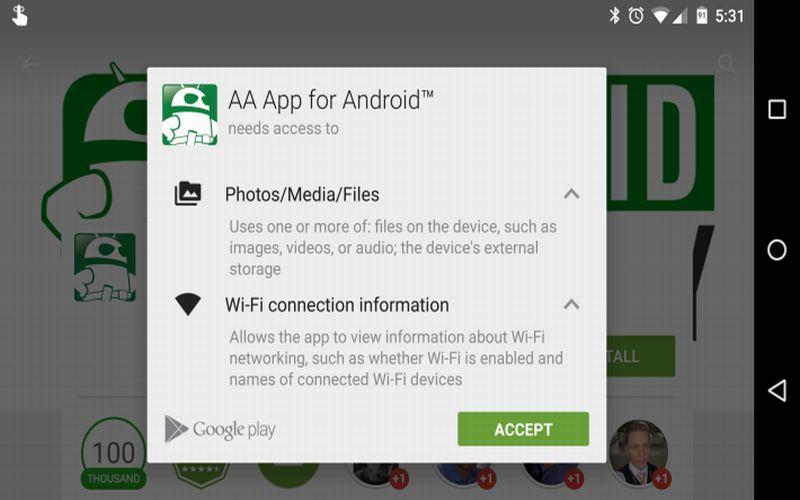 https: img-z.okeinfo.net content 2015 06 15 57 1165487 google-berikan-aplikasi-gratis-android-setiap-pekan-lnKXELs7vr.jpg
