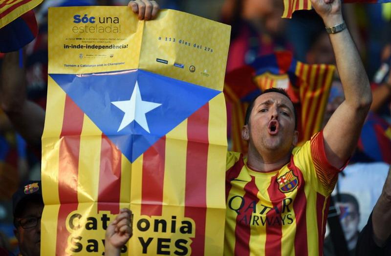 https: img-z.okeinfo.net content 2015 07 01 46 1174513 barcelona-terancam-dihukum-karena-spanduk-separatis-gBxzFSO3xD.jpg