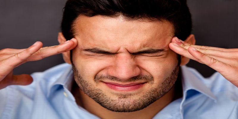 https: img-z.okeinfo.net content 2015 07 17 481 1182895 stretching-kepala-atasi-migrain-QZ0e3l9zv4.jpg