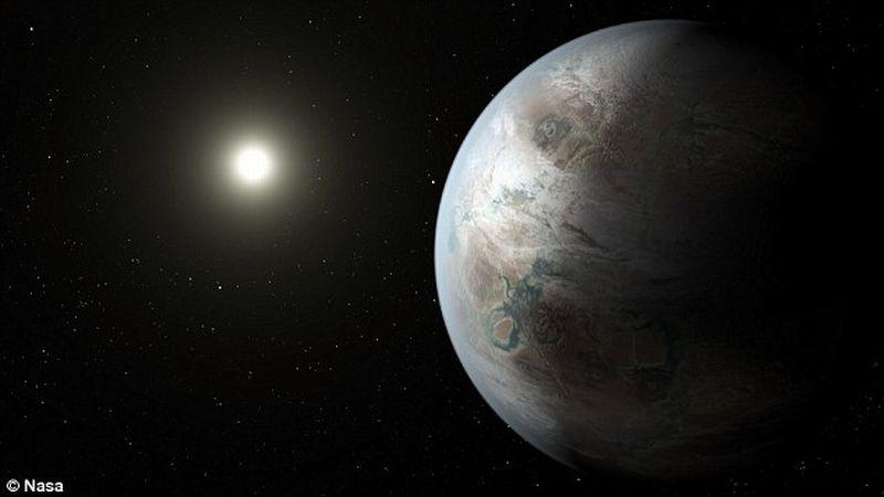 https: img-z.okeinfo.net content 2015 07 24 56 1184984 nasa-temukan-planet-berpenghuni-seperti-bumi-ZbLBtZ58xj.jpg