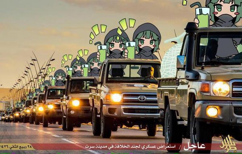 https: img-z.okeinfo.net content 2015 07 29 18 1187047 isis-chan-jepang-lawan-isis-lewat-anime-FBgdhl2EEq.jpg