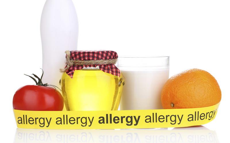 https: img-z.okeinfo.net content 2015 08 11 481 1194418 alasan-aneh-seseorang-alergi-buah-dan-sayur-DM6KaEhwLf.jpg