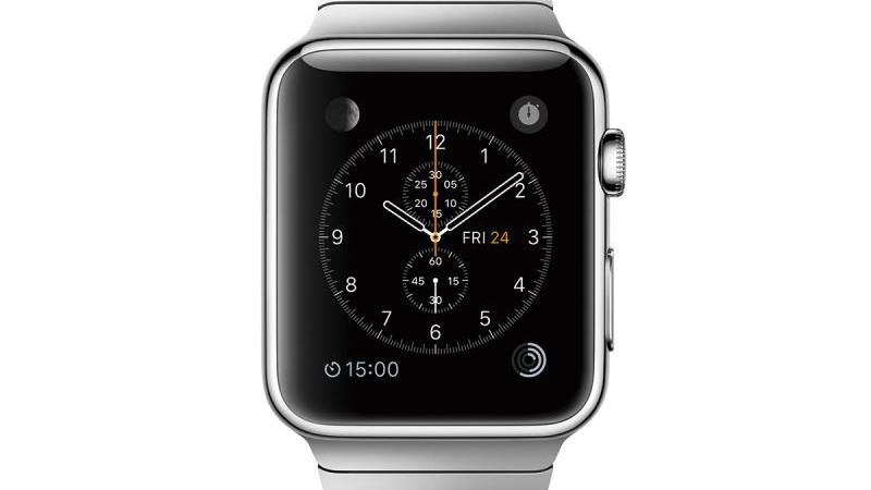 https: img-z.okeinfo.net content 2015 08 25 57 1202439 apple-watch-2-meluncur-tahun-depan-V3pnKILDlx.jpg