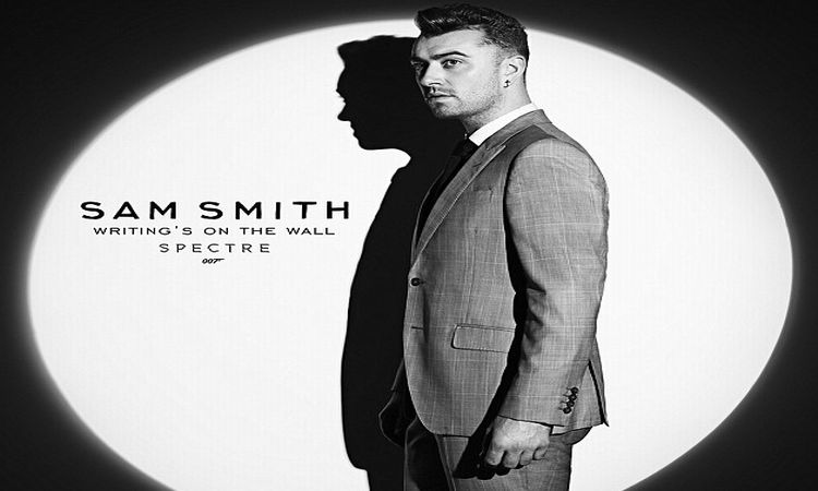 https: img-z.okeinfo.net content 2015 09 08 205 1210443 sam-smith-penyanyi-lagu-film-james-bond-terbaru-75fJKOXcb1.jpg